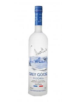 Vodka Grey Goose Original 3L 10071