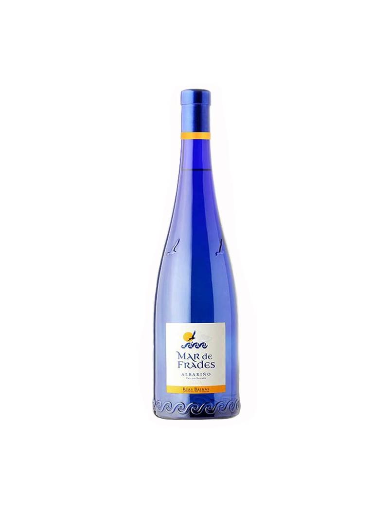 Vino Blanco Mar de Frades Magnum 1.5L 6691